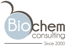 Biochem Consulting Logo